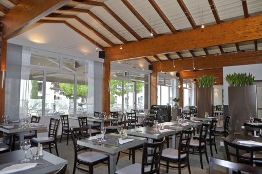 Restaurant 1827 Andrézieux-Bouthéon