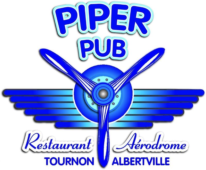 Restaurant Piper Pub Frontenex