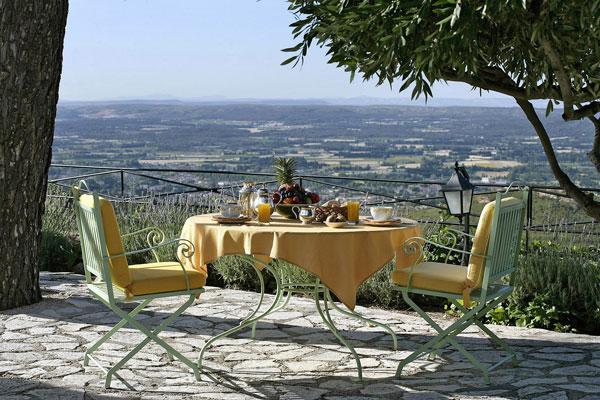 Les meilleurs restaurants a salon de provence avis menus for Patrick pneu salon de provence
