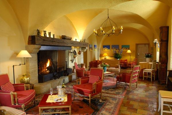 Les meilleurs restaurants a salon de provence avis menus for Croix rouge salon de provence